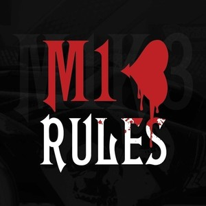M1k3rules profile image 01c831c78bb41f69 300x300