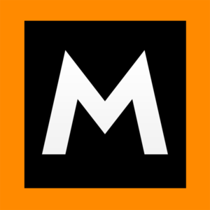 M3RKMUS1C