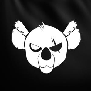 M_Koala - Twitch