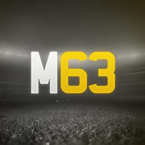 maaxamg63