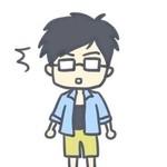 View stats for 小六 (mabushii0611)