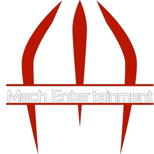 MachEntertainment