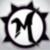 View Maciejasek23's Profile