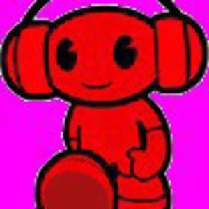 MACKerMD Logo