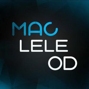 Logo MacleleoD