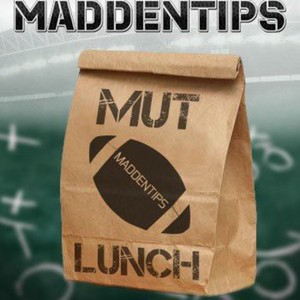 View stats for MaddenTips