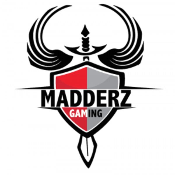 Madderz_Gaming