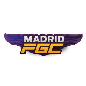 madridfgc - Twitch