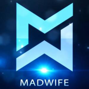 Madwiiiife profile image 1e95b53254cfd612 300x300