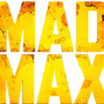 View stats for MADxMAX2k