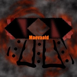 View Maevaald's Profile