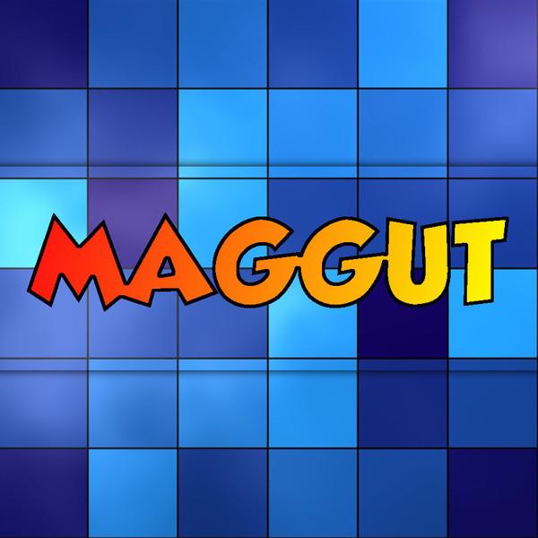 Maggut