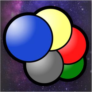 magiclair Logo