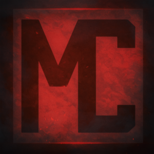 View MagicznyCoral's Profile