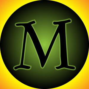 View Magnymbus's Profile