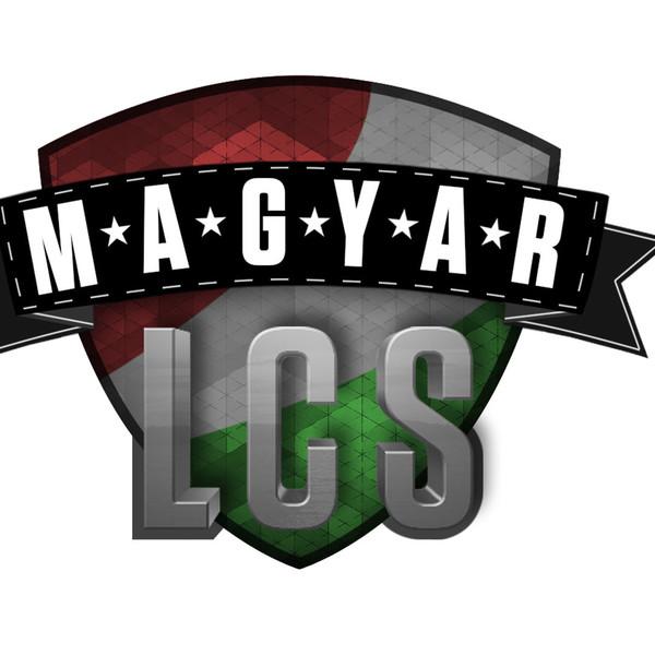 MagyarLoLTV
