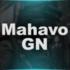 View Mahavo's Profile
