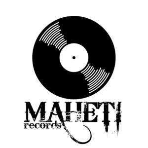 Techno, Tech & Deep ♪ Maheti  Friday Sound Sector ♪ Nicolai Masur & Alexander Masur ♪ #music #djing #deep #techno #Article13