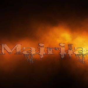 mai_m Logo