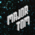 View MajorTom77's Profile