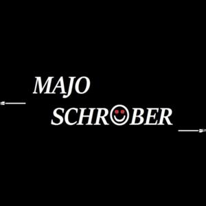 Majoschroeber profile image 2249ebcb32aa57f2 300x300