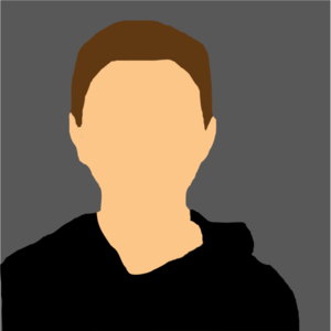 View makertech81's Profile