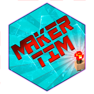 View MakerTim's Profile
