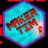 View MakerTim's Profile