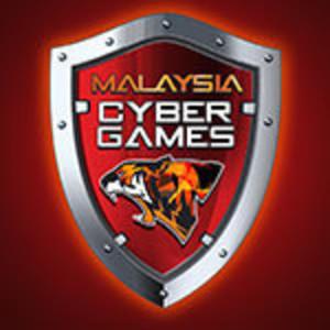 malaysiacybergames