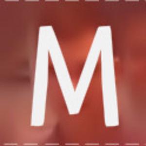 Malconi