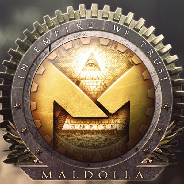 maldolla189