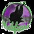 View Maleficara's Profile