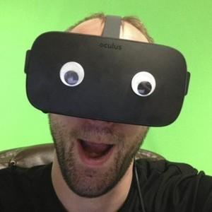 Malic_VR