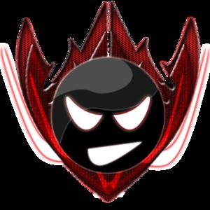 Mallow_n21 Logo