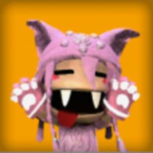 mamita_LBP - Twitch