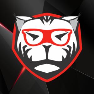 MaNN3Rz Logo
