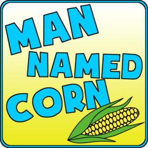 Mannamedcorn