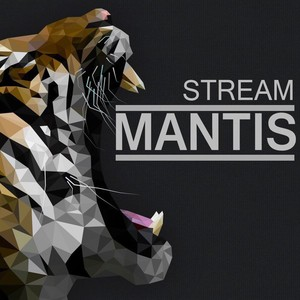 MantaQ