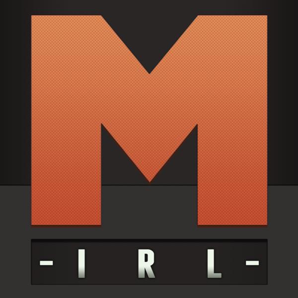 Marc_IRL