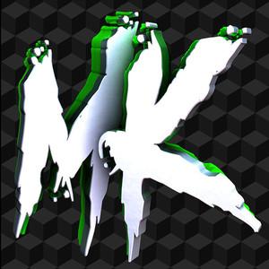 Marcuskron profile image 23c8c2aac160d26c 300x300