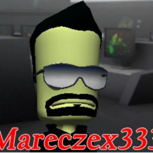View Mareczex333's Profile