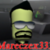 View Mareczex333's Profile