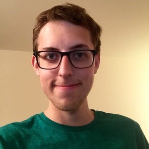 Mario_Lab - Twitch