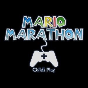 Mariomarathon