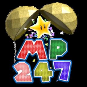 Marioparty247