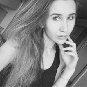 MariyaSirotkina