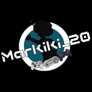 markiki_20