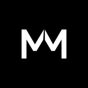 Markmumble profile image 46e50b4b860c1eff 300x300