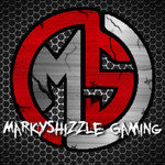 View stats for Markyshizzle