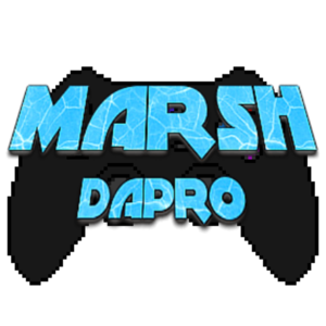 View Marshdapro's Profile